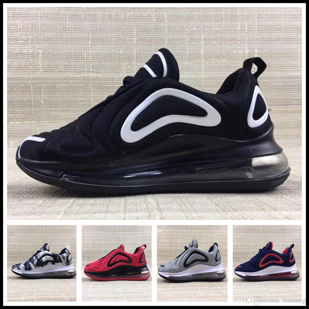 Chaussure nike enfant pas cher,Acheter Nike Air Max Airmax 720 ...