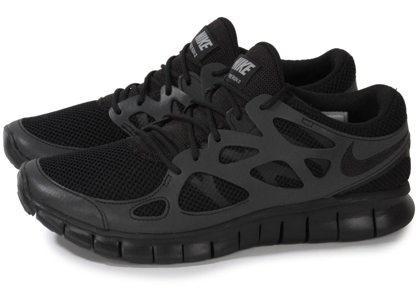Free Run 2 Pas Cher Homme,nike free run 2 chaussures running homme