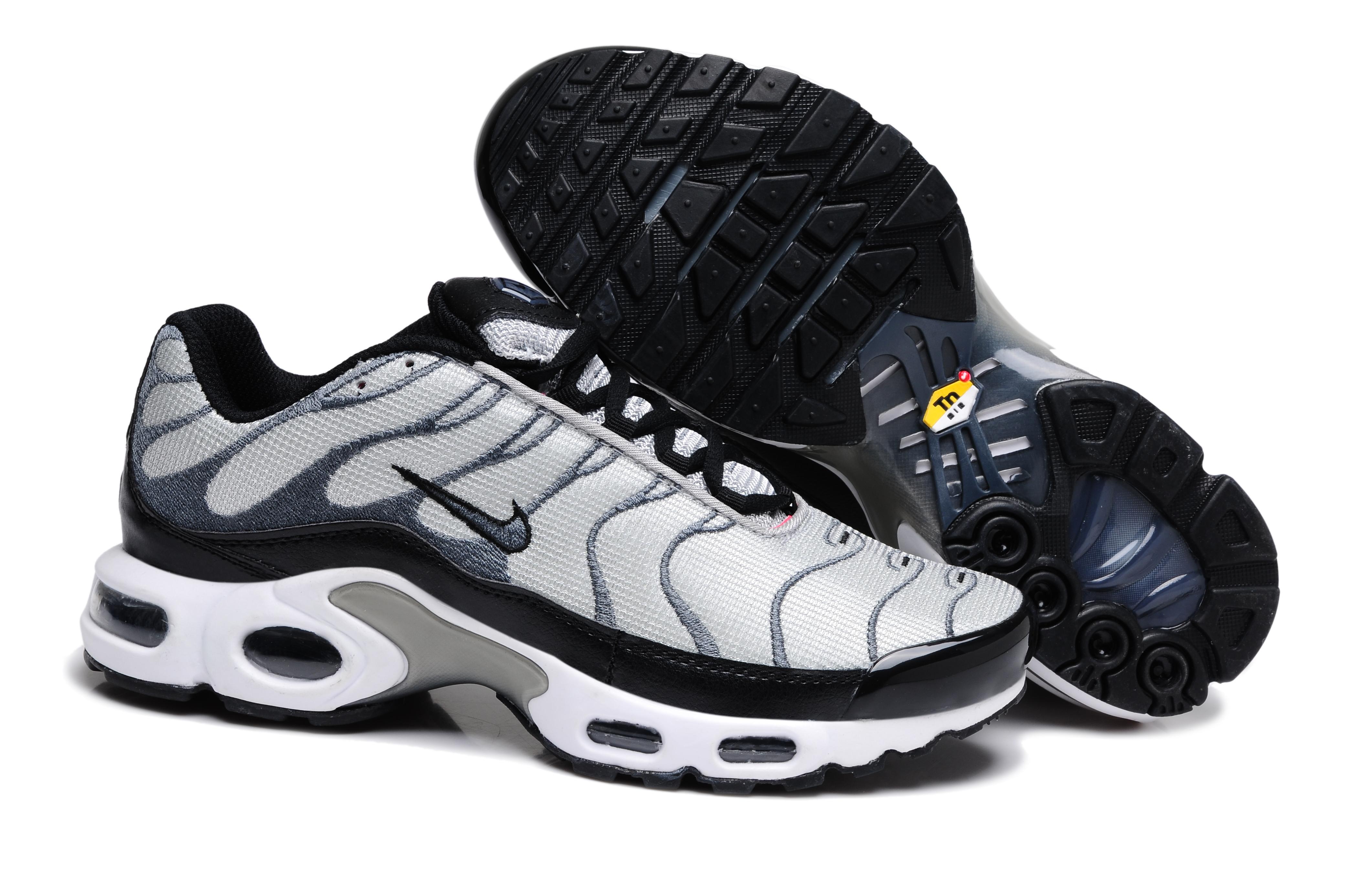 acheter des tn en ligne,Acheter chaussure homme nike tn en ligne ...