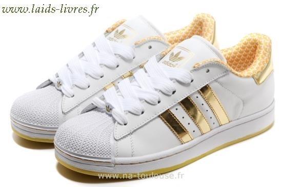 adidas chine pas cher,adidas superstar femme pas cher chine - www ...