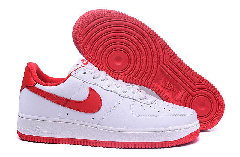 air force femme bleu et blanche pas cher,Nike Air Force 1 Femme ...