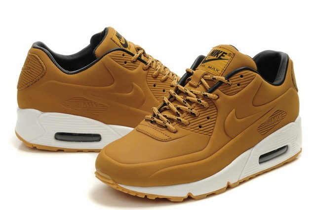 air max 90 marron homme,nike air max 90 homme 42