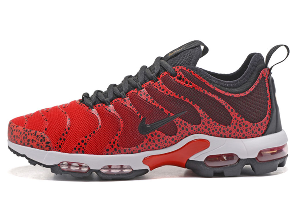 basket homme pas cher ultra,Nike Air Max Plus Tn Ultra Chaussures ...