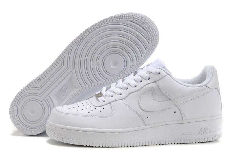 chaussure air force one pas chere marque,Meilleures marques à bas ...