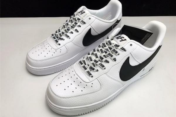chaussure nike air force one pas cher paris,chaussure nike air ...