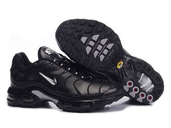 chaussures requin enfant,Achat Nike Tn Requin Enfant Sur Clement ...