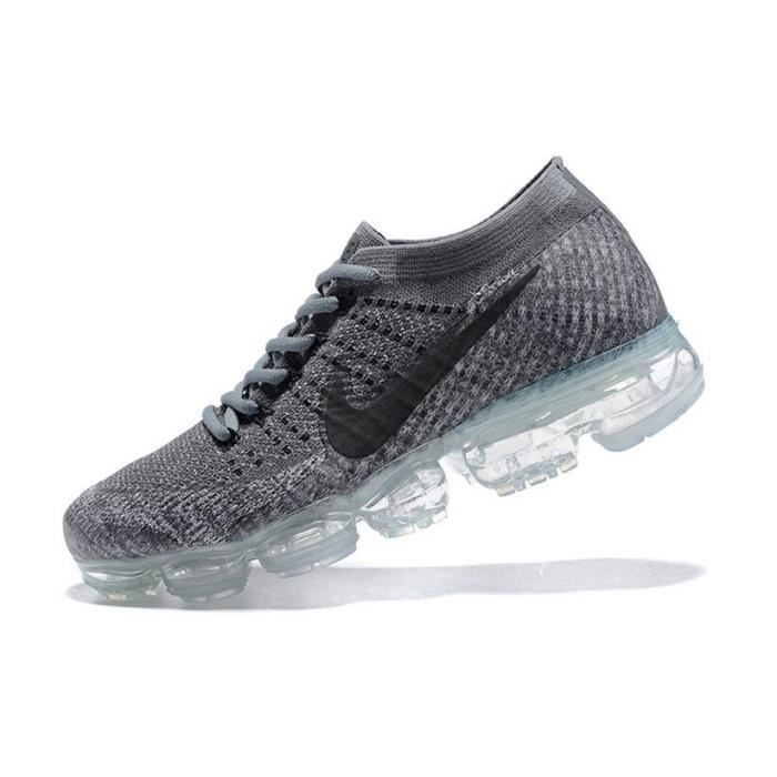 chaussures hommes nike vapormax