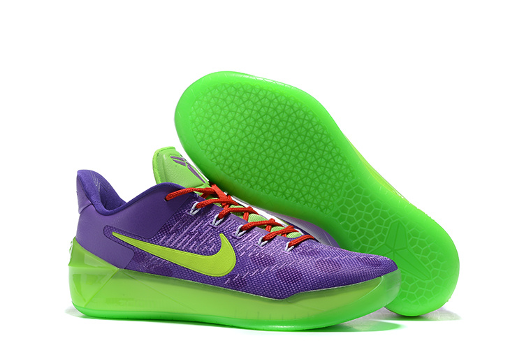 kobe 12 pas cher,Kobe Ad 2-Kobe 12 Elite Pas Cher Nike Kobe Ad ...