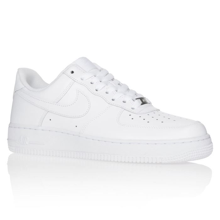 nike air force 1 pas cher homme,Nike air force homme - Achat Vente ...