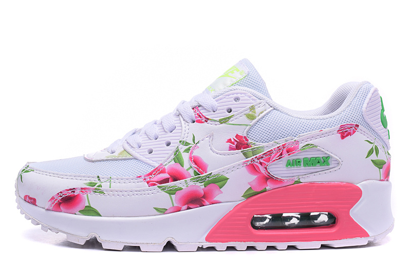 nike air max 90 blanche et rose soldes,Runners Niveaux Nike Air ...