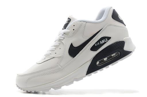 nike air max 90 homme chaussures,Chaussure Nike Air Max 90 pour ...