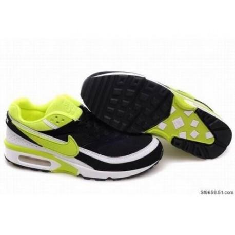 nike air max bw classic pas cher,Achat Vente produits Nike Air Max ...