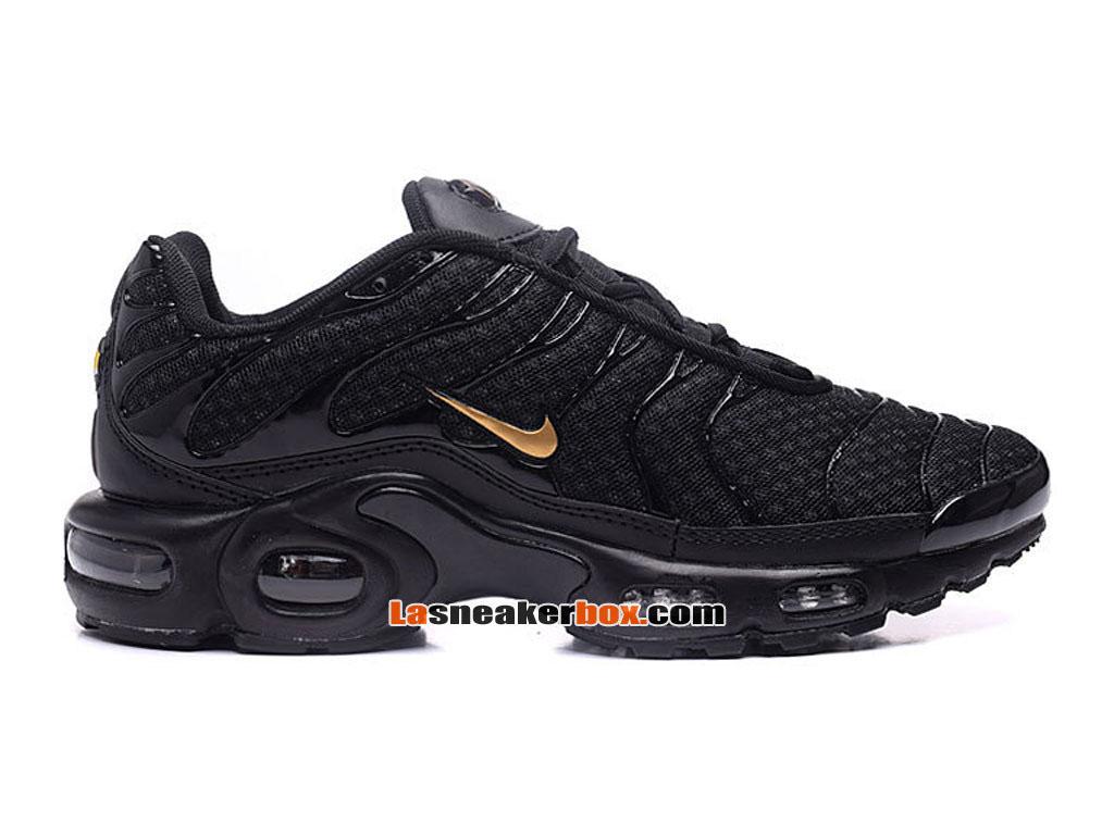 nike air max tn homme noir 2017,Nike Air Max TN 2017 Chaussures ...