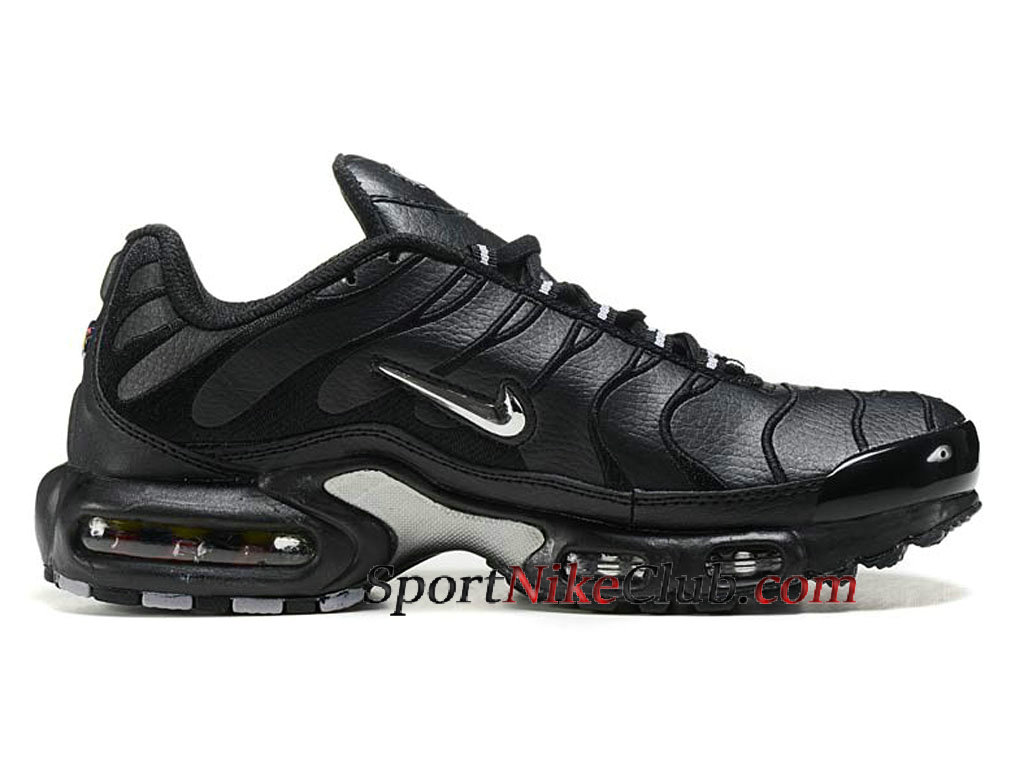 nike air max tn plus homme blanche et noir,Nike Air Max Plus Tn ...