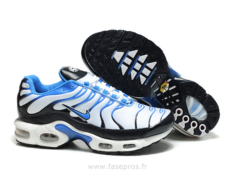 nike air requin,Nike air requin Achat Vente pas cher