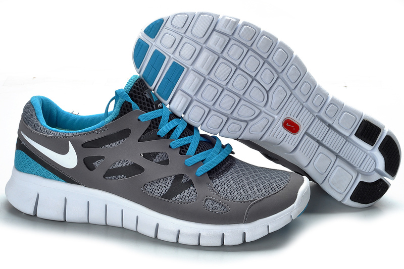 nike free haven 3.0 pas cher,Nike Free Run 3.0 v3 Homme Free Haven 3.0 Homme Training