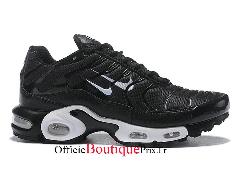 nike max plus tn noir et blanche homme,Nike Air Max Plus Tn Noir ...
