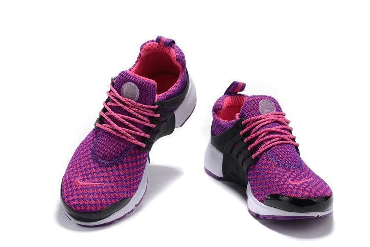 nike presto femme violet et noir pas cher,basket energie femme ...