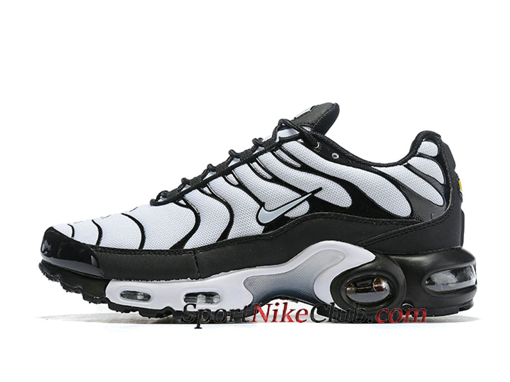 hyperfuse air max 90 soldes tout a,Solde boutique Nike Air Max 90 ...