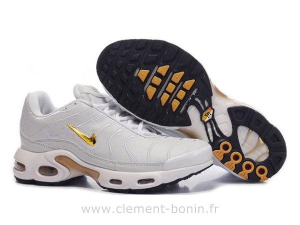 nike tn requin pour femme,Air Max Nike Tn Requin Nike Tuned ...