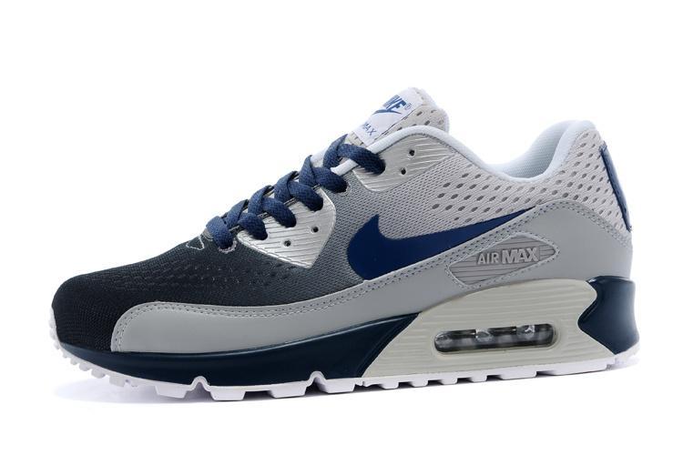 nouveau air max 90 bleu et blanche homme,Achat Vente produits Nike ...